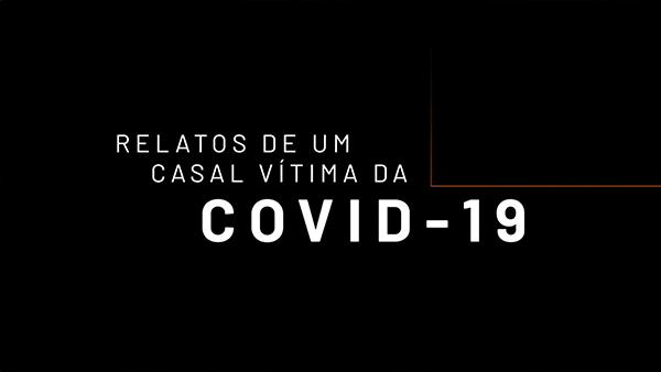 CASAL COVID 30